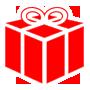 Vv_badge_gift