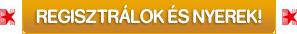 Vv_btn_regisztralok_es_nyerek