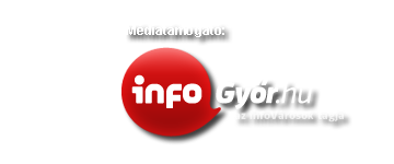 Vv_sweepstakes_logo_infogyor