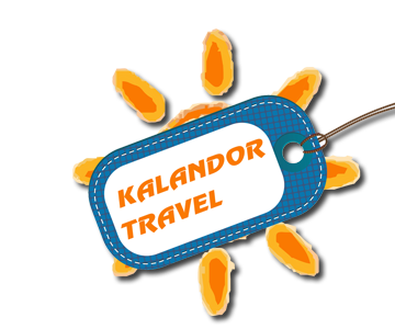 Vv_sweepstakes_logo_kalandortravel