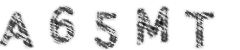 8b662a7c59770cfd68ad99c4537d5457b6ef7db6