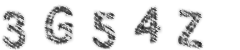 Ce83e1d11bb8a5bf356161a7f52187543bdb323c